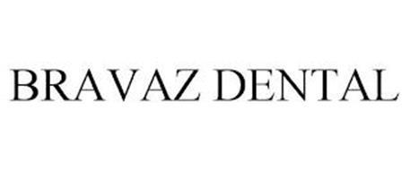 BRAVAZ DENTAL