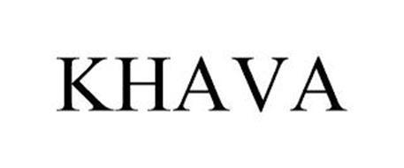 KHAVA