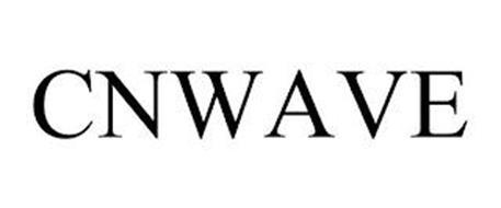 CNWAVE
