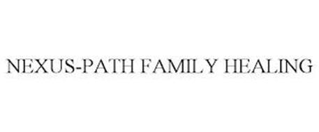 NEXUS-PATH FAMILY HEALING