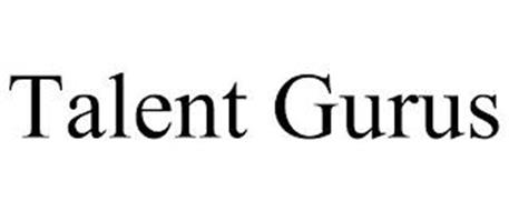 TALENT GURUS