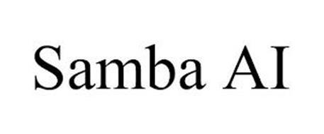 SAMBA AI