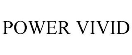 POWER VIVID