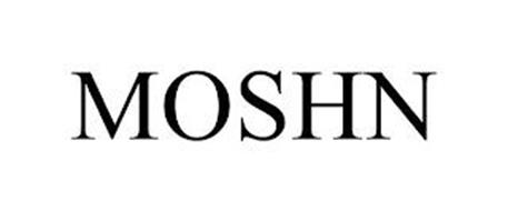 MOSHN