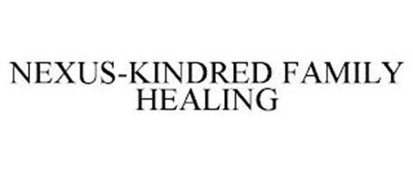 NEXUS-KINDRED FAMILY HEALING