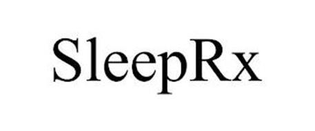 SLEEPRX