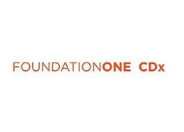 FOUNDATIONONE CDX