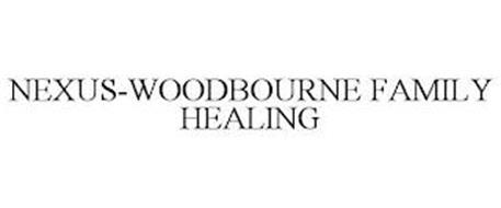 NEXUS-WOODBOURNE FAMILY HEALING