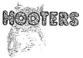 HOOTERS (AND DESIGN)