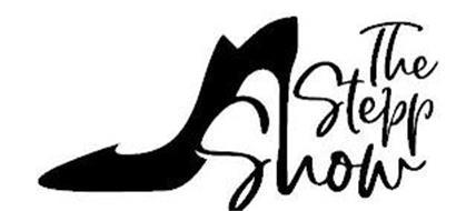 THE STEPP SHOW