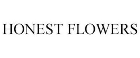 HONEST FLOWERS