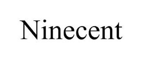 NINECENT