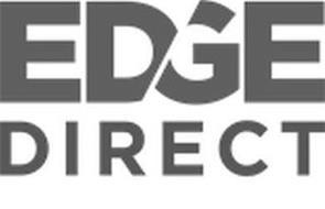 EDGE DIRECT