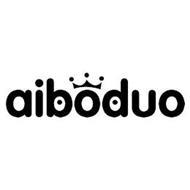 AIBODUO