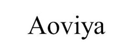 AOVIYA