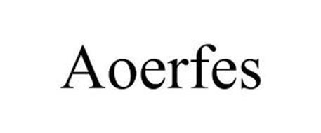 AOERFES