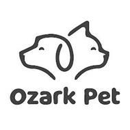 OZARK PET