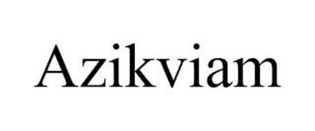 AZIKVIAM