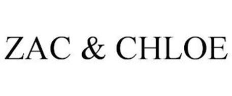 ZAC & CHLOE