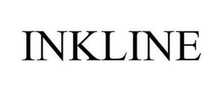 INKLINE
