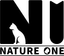 NATURE ONE
