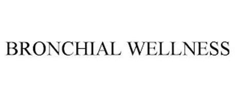 BRONCHIAL WELLNESS