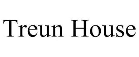 TREUN HOUSE