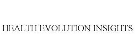 HEALTH EVOLUTION INSIGHTS