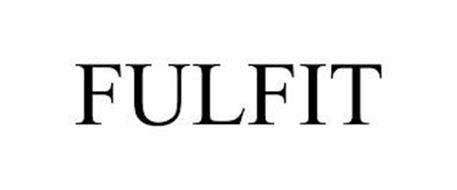 FULFIT
