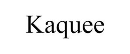 KAQUEE