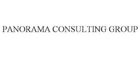 PANORAMA CONSULTING GROUP