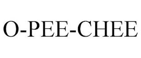 O-PEE-CHEE