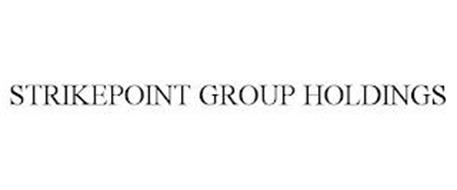 STRIKEPOINT GROUP HOLDINGS