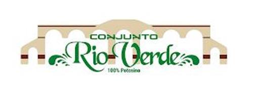 CONJUNTO RIO VERDE 10-0% POTOSINO