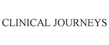 CLINICAL JOURNEYS