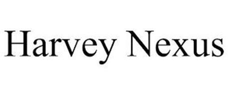 HARVEY NEXUS