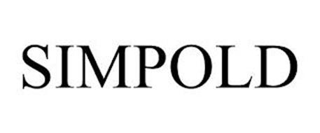 SIMPOLD