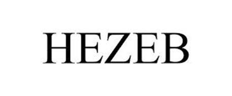 HEZEB