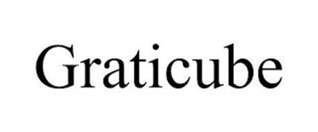 GRATICUBE