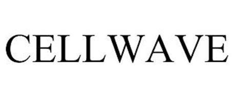 CELLWAVE