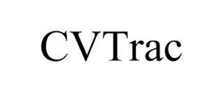 CVTRAC