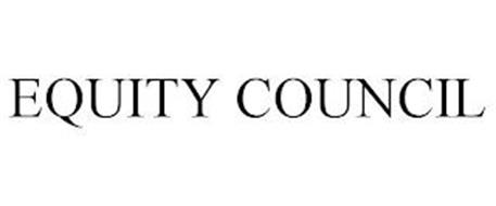 EQUITY COUNCIL