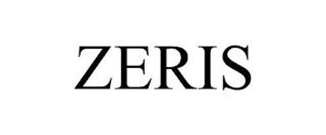 ZERIS