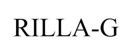 RILLA-G