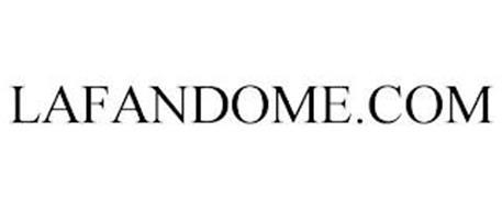 LAFANDOME.COM