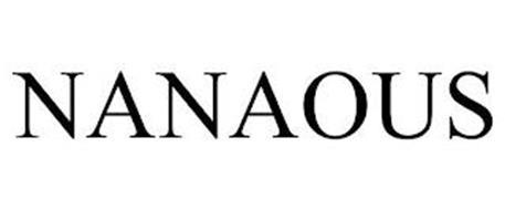 NANAOUS