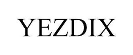 YEZDIX