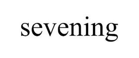 SEVENING