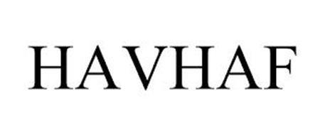 HAVHAF