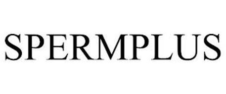 SPERMPLUS